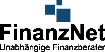 Logo_FinanzNet_Unabhaengige_Finanzberater